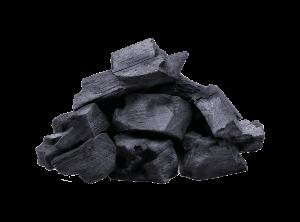 Kohle für das Klima